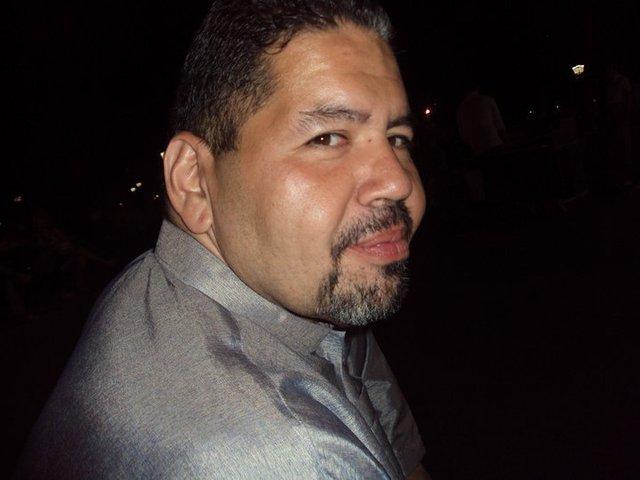 Buscan destronar al 'cacique' Rivera
