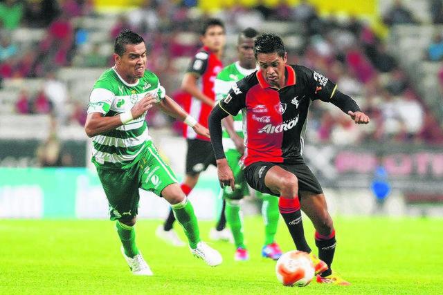 Vinculan al fútbol mexicano con narcotráfico