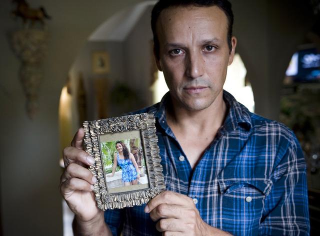 Miles de niños son alejados de sus familias en EEUU