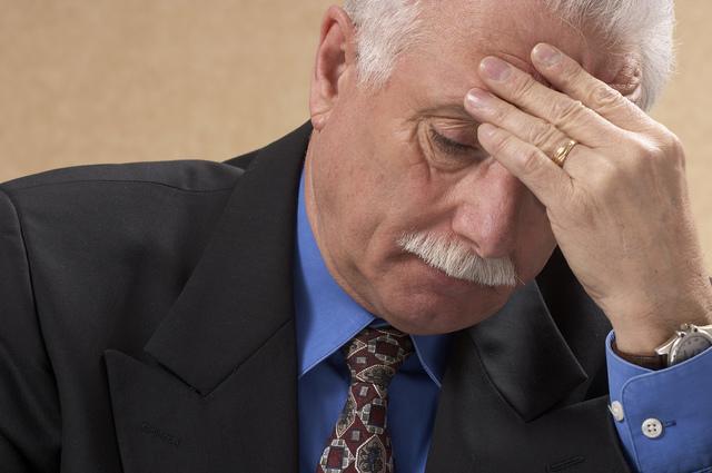 Pensión de retiro: ¿Mensualidad o pago único?