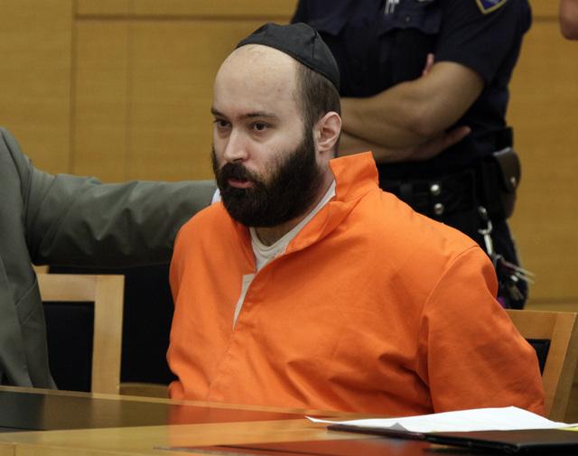 Sentencian a 40 años de cárcel a descuartizador de Brooklyn