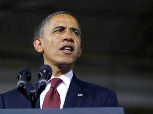 Obama 'traicionó' a los latinos, señalan