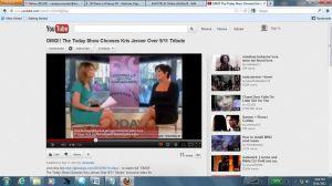 NBC ignora S11 por hablar con mamá Kardashian (video)