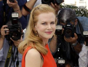 Descubre lo que aman los Nominados al Emmy (Fotos)