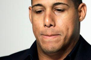 MLB: Escobar castigado por Toronto por mensaje homofóbico (fotos)