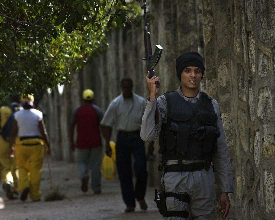 Dominicana trama secuestro para chantajear a esposo en NY