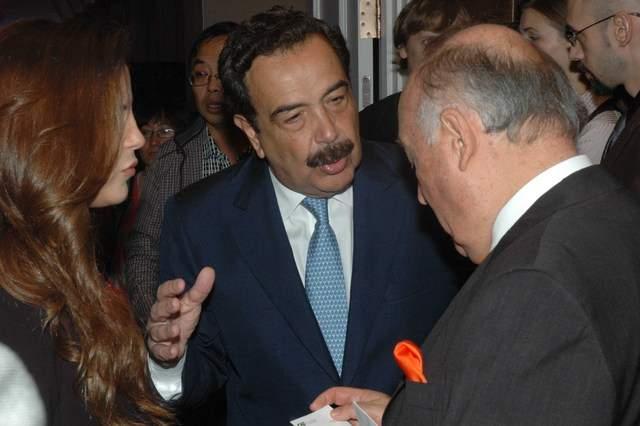 Alcalde de Guayaquil: 'No tengo interés en la presidencia'