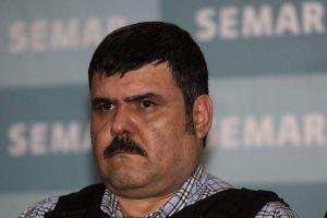 Exjefe de cártel del Golfo ayuda a autoridades