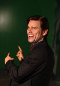 "Jim Carrey sí hará secuela de ""Dumb and Dumber"" (Video)"