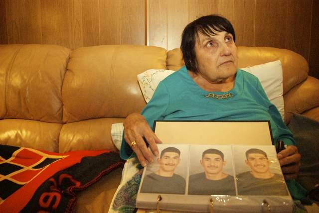 En su cumpleaños hispano muere arrollado en Queens