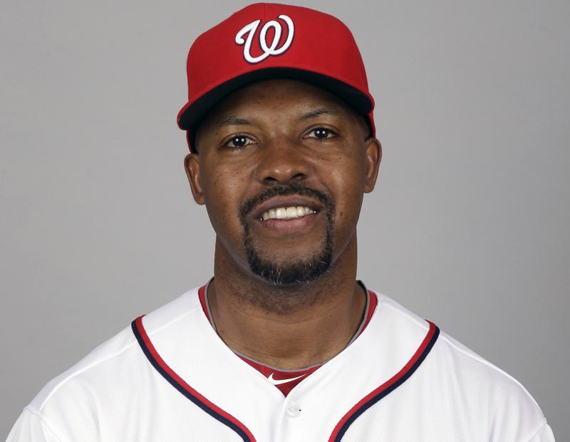 Bo Porter es el nuevo manager de los Astros de Houston
