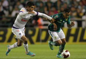 Liga Mx: León 2-0 a Monterrey (video)