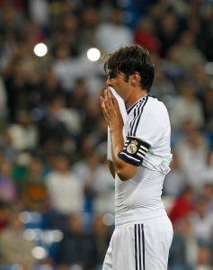 Kaká quiere jugar Mundial de Brasil