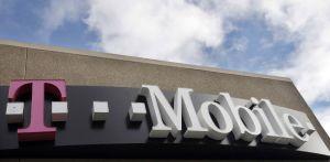 T-Mobile y Sprint dan el penúltipo paso para su fusión
