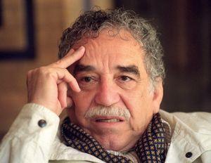 México conmemora Nobel de García Márquez (Fotos)