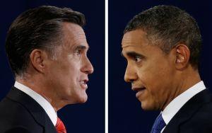 Futuro debate aprieta hasta  último tramo Debate aprieta hasta  último tramo