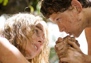 Naomi Watts vive drama del tsunami en 'The Impossible' (Video)