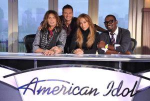 Estrellas de la música latina inundan programas de TV (Fotos)