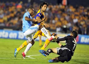 La Liga MX no descansa en esta fecha FIFA