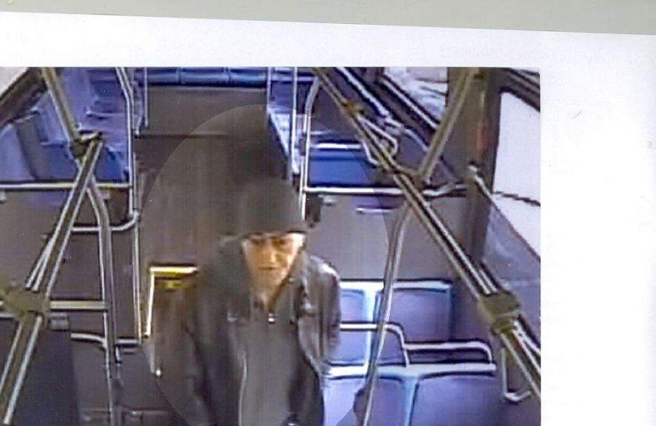 Por intento de robo buscan a hispano cincuentón en El Bronx
