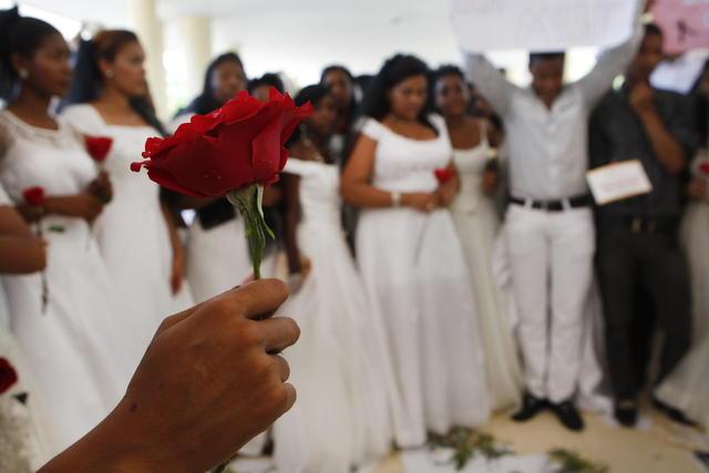 Rechazan creciente violencia doméstica