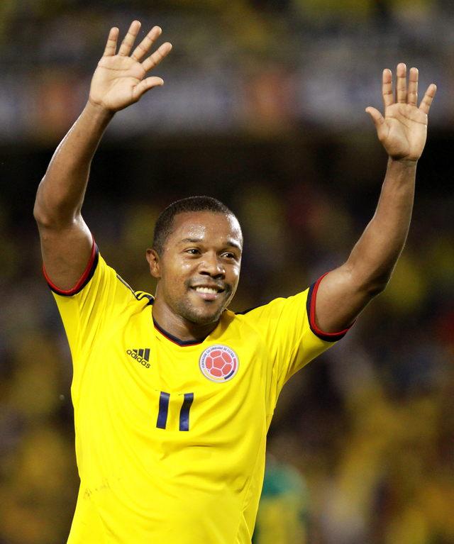 Pekerman feliz por  duelo con Brasil