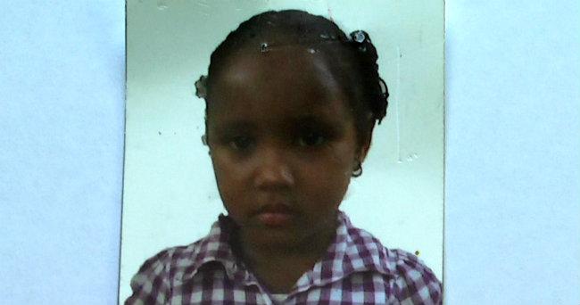 R.Dominicana: Buscan culpable de violar y matar a niña de 5 años en Baní
