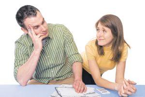 'Check list' para ser felices en pareja