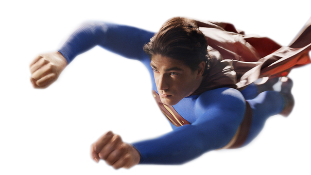 Superman renunciará  al 'Daily Planet'