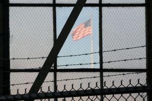 Al Nashiri alega agresiones de los guardias de Guantánamo