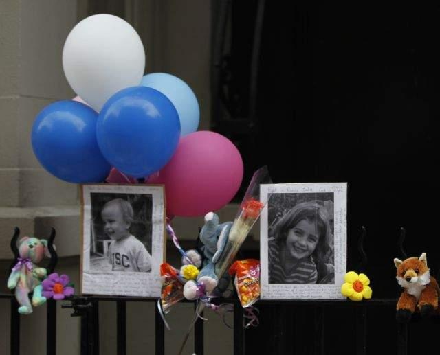 Niñeras hispanas sienten temor tras asesinato de niños en NY