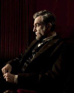 """Spielberg y Day-Lewis unidos en """"Lincoln"""" (Video)"""