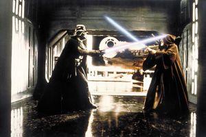 Disney compra Lucasfilm por 4,050 mdd