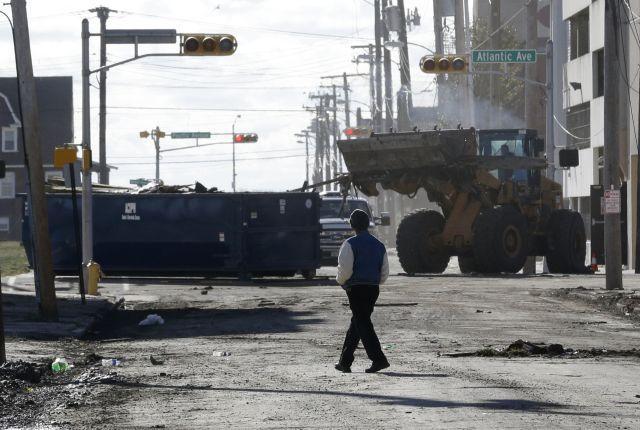 Sandy: De República Dominicana no salen vuelos a EE.UU.