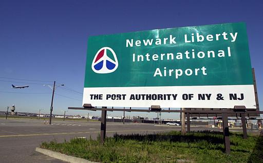 En funciones todos los aeropuertos de NY y NJ