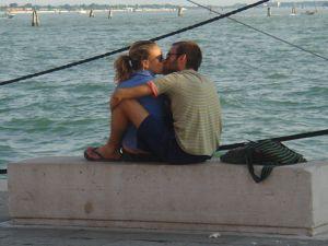Ideas novedosas y económicas para tu cita romántica