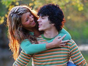 Test: ¿Asfixias a tu pareja? Respuestas C