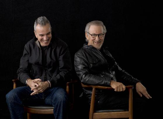 'Lincoln' de Spielberg causaría pérdidas a DreamWorks (Fotos y video)