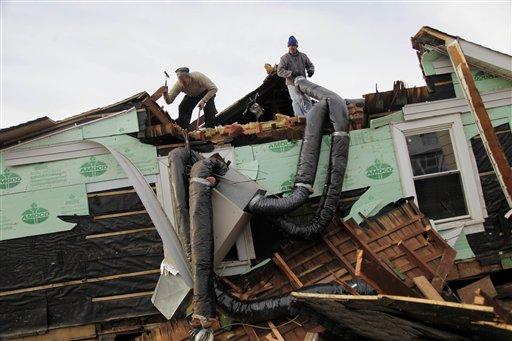 NYC dará más rápido licencias a contratistas