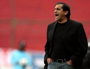 Ramón Díaz vuelve como técnico de River Plate