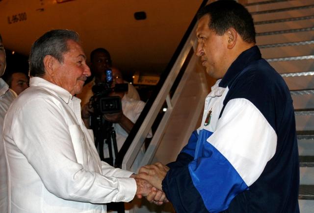 Exigen transparencia a Chávez