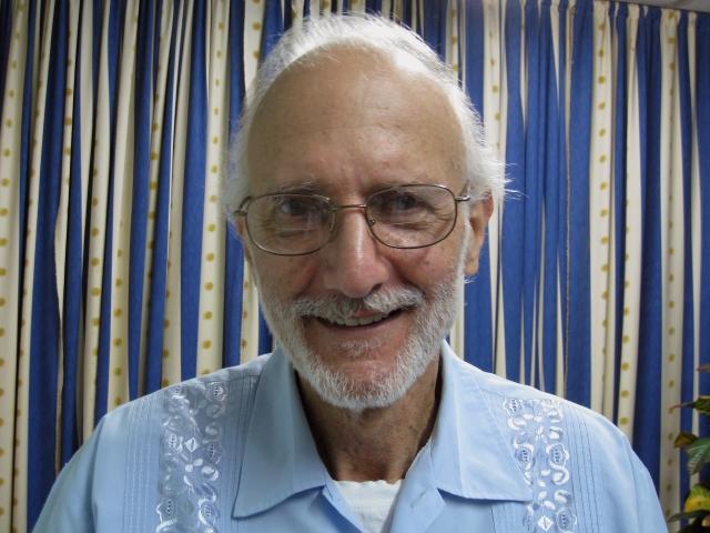 """Cuba: exigir libertad de Alan Gross """"no es realista"""""""