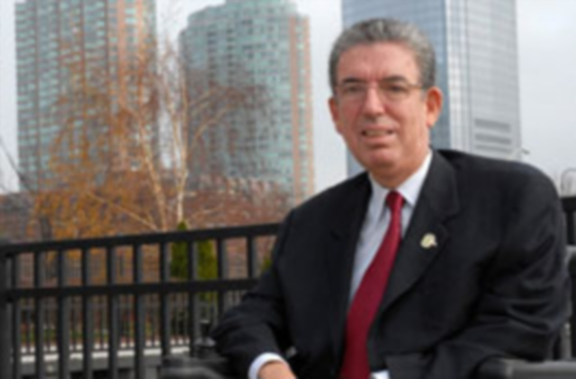 Fallece líder empresarial y comunitario Daniel Jara