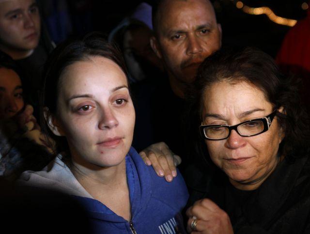 """Padre de Jenni Rivera anticipa que la verá """"muy pronto"""""""
