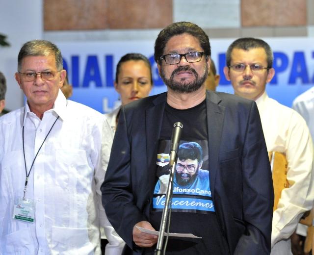 Piden a ministro cese hostilidades