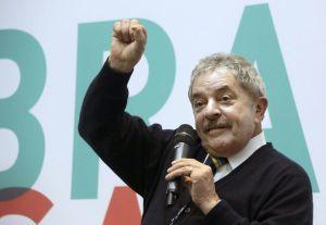La sombra del juicio del siglo se vuelve a proyectar sobre Lula