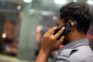 Telcel tras mercado mexicano de EEUU