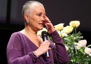 Famosos enfrentan un complicado 2012 (Fotos)