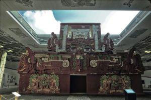 Calendario maya: ¿llega una nueva era o se acaba el mundo?