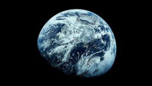 Editorial: Juntemos fuerzas por el planeta